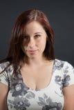Πορτρέτο της Erin Goodman - 15 στοκ φωτογραφίες
