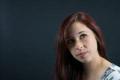 Πορτρέτο της Erin Goodman - 17 στοκ φωτογραφία με δικαίωμα ελεύθερης χρήσης