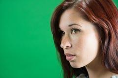 Πορτρέτο της Erin Goodman - 22 στοκ εικόνες