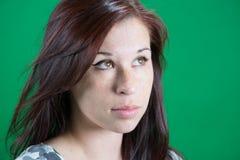 Πορτρέτο της Erin Goodman - 24 στοκ φωτογραφίες