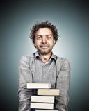 Πορτρέτο του δασκάλου στοκ φωτογραφία με δικαίωμα ελεύθερης χρήσης