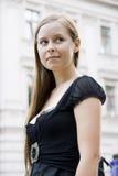 πορτρέτο Στοκ εικόνες με δικαίωμα ελεύθερης χρήσης