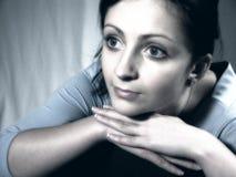 πορτρέτο στοκ φωτογραφία με δικαίωμα ελεύθερης χρήσης