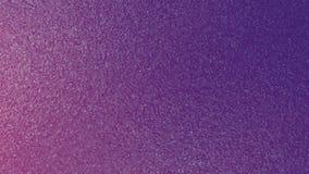 Πορφυρή αφηρημένη σύσταση υποβάθρου Στοκ φωτογραφία με δικαίωμα ελεύθερης χρήσης