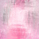 Πορφυρός και ρόδινος τοίχος υποβάθρου τοίχων χρωμάτων στοκ φωτογραφία με δικαίωμα ελεύθερης χρήσης