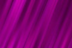Πορφυρό μαλακό ελαφρύ αφηρημένο υπόβαθρο Στοκ Εικόνες