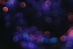 Πορφυρό ρόδινο ιώδες υπόβαθρο κλίσης Δονούμενη θολωμένη σύσταση στοκ φωτογραφία με δικαίωμα ελεύθερης χρήσης