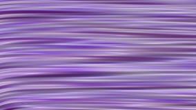 πορφυρό υπόβαθρο γραμμών γυαλιού μαλακό Στοκ φωτογραφία με δικαίωμα ελεύθερης χρήσης