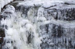 Ποτάμι Μισισιπή, Almonte, Οντάριο, Καναδάς Στοκ φωτογραφία με δικαίωμα ελεύθερης χρήσης