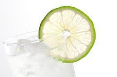 Ποτά στοκ εικόνες με δικαίωμα ελεύθερης χρήσης