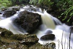 ποταμός σκωτσέζικα εγκα στοκ εικόνες με δικαίωμα ελεύθερης χρήσης