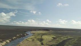 Ποταμός στην Ισλανδία φιλμ μικρού μήκους