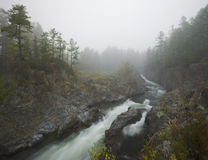 Ποταμός 4 Kema Στοκ Φωτογραφίες