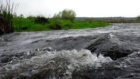 Ποταμός φιλμ μικρού μήκους