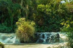 Ποταμός Awash στοκ φωτογραφίες