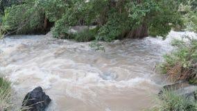 Ποταμός Awash φιλμ μικρού μήκους