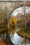 ποταμός lodi στοκ φωτογραφίες