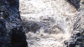 Ποταμός Pastaza