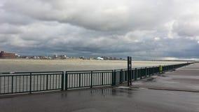 ποταμός windsor Στοκ Φωτογραφίες