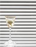 ποτό γυαλιού Στοκ εικόνες με δικαίωμα ελεύθερης χρήσης