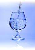 ποτό καθαρό Στοκ φωτογραφίες με δικαίωμα ελεύθερης χρήσης