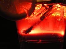 ποτό Στοκ Φωτογραφίες