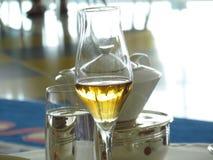 ποτό στοκ φωτογραφίες με δικαίωμα ελεύθερης χρήσης