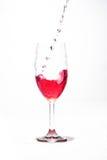 ποτό Στοκ εικόνες με δικαίωμα ελεύθερης χρήσης