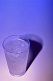 ποτό Στοκ Φωτογραφία