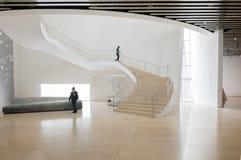 Πουέμπλα, Μεξικό - 29 Αυγούστου 2016: Μπαρόκ μουσείο, οικότροφος Museo Στοκ Εικόνες