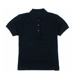 πουκάμισο τ Στοκ εικόνα με δικαίωμα ελεύθερης χρήσης