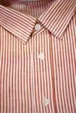 πουκάμισο στοκ εικόνα με δικαίωμα ελεύθερης χρήσης