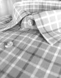 πουκάμισο Στοκ Φωτογραφίες