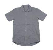 πουκάμισο Στοκ Εικόνες