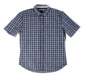 πουκάμισο στοκ εικόνες με δικαίωμα ελεύθερης χρήσης