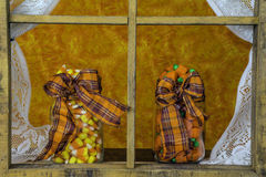 0 7 15 που όλο μήλων το διαθέσιμο ράβδων βουτύρου βλ Στοκ Εικόνες