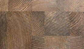 Πολλαπλάσιες ξύλινες συστάσεις Στοκ Εικόνες