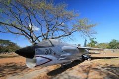 Πολεμική Αεροπορία Phil Στοκ φωτογραφία με δικαίωμα ελεύθερης χρήσης