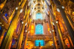 Πολιτιστική ομορφιά Στοκ Εικόνες