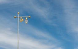 Πολυέλαιος στοκ φωτογραφία με δικαίωμα ελεύθερης χρήσης