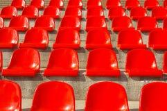 Πολυθρόνα Στοκ φωτογραφίες με δικαίωμα ελεύθερης χρήσης