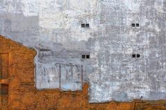 Πολυουρεθάνιο μόνωσης υποβάθρου Στοκ φωτογραφία με δικαίωμα ελεύθερης χρήσης