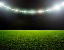 Ποδόσφαιρο bal.football, Στοκ Φωτογραφίες