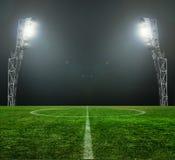 Ποδόσφαιρο bal.football, Στοκ φωτογραφίες με δικαίωμα ελεύθερης χρήσης