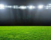 Ποδόσφαιρο bal.football, Στοκ εικόνα με δικαίωμα ελεύθερης χρήσης