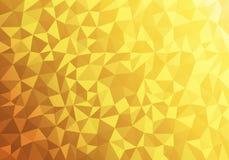 πολύγωνο Στοκ εικόνα με δικαίωμα ελεύθερης χρήσης