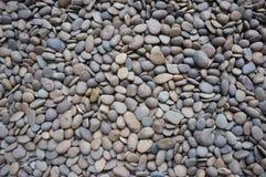 Πολύς βράχος Στοκ φωτογραφία με δικαίωμα ελεύθερης χρήσης