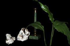 Πολύτιμοι λίθοι κόλα Στοκ φωτογραφία με δικαίωμα ελεύθερης χρήσης