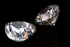 Πολύτιμος λίθος μορφής καρδιών μαρκήσιος κοσμήματος πο Στοκ εικόνα με δικαίωμα ελεύθερης χρήσης