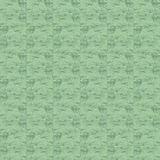 πράσινα κεραμίδια Στοκ εικόνα με δικαίωμα ελεύθερης χρήσης